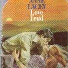 LOVE FEUD (ANNE LACEY) SSE# 93