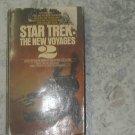 STAR TREK THE NEW VOYAGES 2 (1977) PB