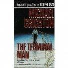 The Terminal Man (1988)