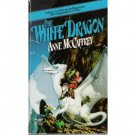 The White Dragon by Anne McCaffrey (1990)