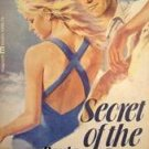 Secret of the Sea by Paula Sheridan (Magnum #78)