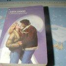 Calhoun and Kid by Sara Orwig  LoveSwept