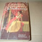 The Phantom Lover by Elizabeth Mansfield Regency
