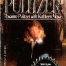 The Prize Pulitzer by Kathy Maxa, Roxanne Pulitzer (...