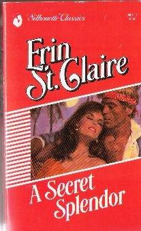 A Secret Splendor (1988)