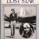 Lost Star by Patricia Lauber (1989)