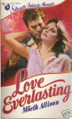 Love Everlasting Moeth Allison sim #8