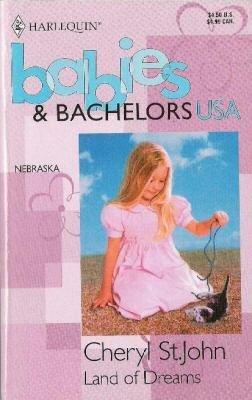 Land of Dreams -Babies & Bachelors USA-  Nebraska