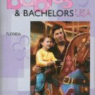 Renegade Lover  -Babies & Bachelors USA-  Florida