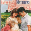 Bittersweet Sacrifice Matthews BORN IN THE USA Arkansas