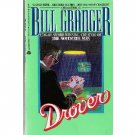 Drover by Bill Granger (1992)