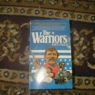 THE WARRIORS JOHN JAKES PB