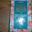THE DAMARON MARK: THE BRIDE FAYRENE PRESTON PB