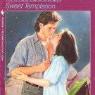 Sweet Temptation   Marcia Evanick   PB