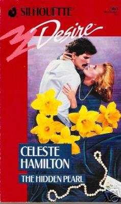 The Hidden Pearl by Celeste Hamilton (1990)