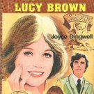 LOVE AND LUCY BROWN  JOYCE DINGWELL  HR