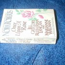 Once upon a Rose by Jill Gregory, Nora Roberts, ...