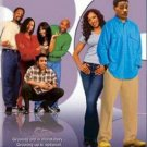 30 Years to Life (2004, DVD) Erika Alexander