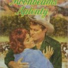 Moonbeams Aplenty by Mary Lynn Baker (1987)
