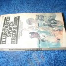 The Illustrated Sports Record Book Hollander / Schulz