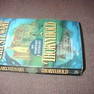 Thornyhold by Mary Stewart (1989)