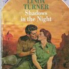 Shadows in the Night by Linda Turner (1986)