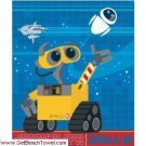 Disney - Pixar Wall-E Blanket