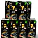 삼육 검은 콩 두유(24개)