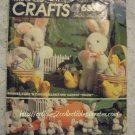 Crafts Patterns