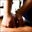 (90 Minute) Deep Tissue/Sports Massage