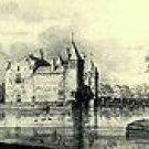 Big Castle Sketch