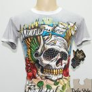 Cool Design T-shirt