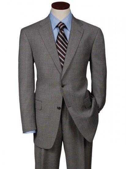 Business wear Suit