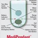 MediPendant PERS