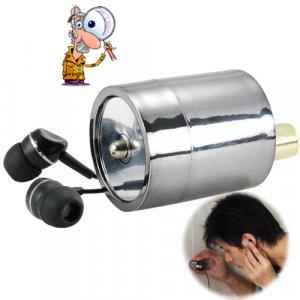 Inspector Gadget Audio Listening Device  [TKE-CVKA-G109]
