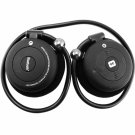 Flexible Bluetooth Stereo Headset  [TKE-CVSDM-8599]
