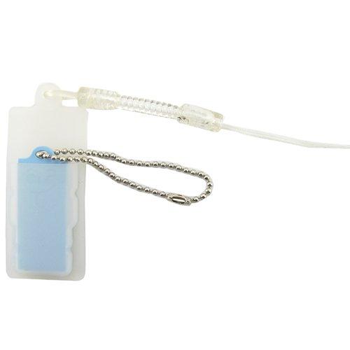 4GB Mini-USB Flash Drive [TKE-CVSED-A3807-4GB]