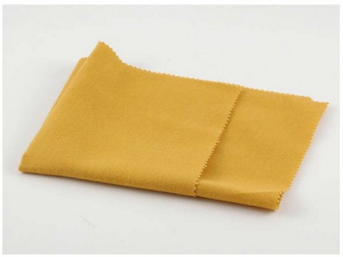 Leather Care Cloth