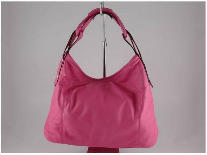 Italian High Quality SauvageLeather Shoulder Bag -Betty