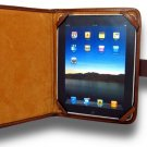 Italian High Quality Leather Skin Case - iPad024