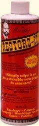 Medium Restorz-It Wood Finish Restore Kitchen Cabinets and Furniture - Restorzit
