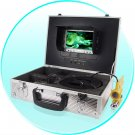 Sale!!  All-In-One Fish Cam Oceanic Study Set
