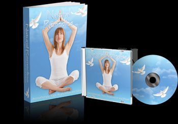 Natural Remedies eBook With MP3 Audio!