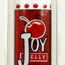 Joy Jelly Flavored Lubricant
