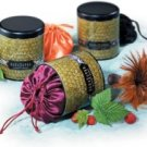 Kama Sutra Honey Dust - Edible Christmas Wedding Gift