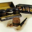 Kama Sutra Lover's Chocolate Paintbox - Edible