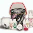 Adult Play Pail - Love Sex Kit - Christmas Wedding Lovers Gift