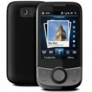 Quad Band Touch Screen PDA Smart Cell Phone with WIFI + GPS