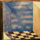 Traffic CD - The Low Spark of High Heeled Boys