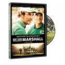 We Are Marshall - DVD